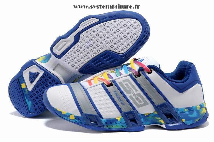 524d5c3ed6a chaussures handball adidas stabil optifit