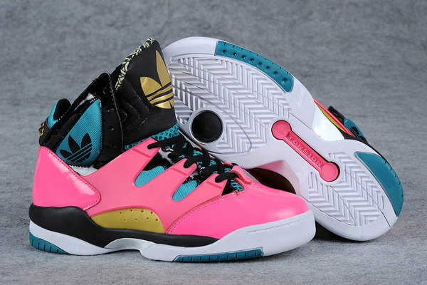 chaussures mega torsion adidas homme
