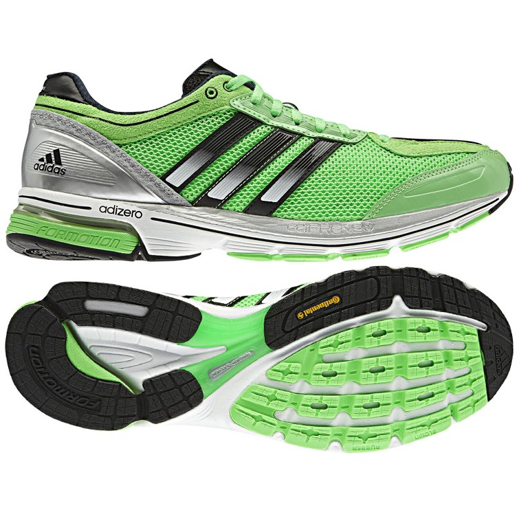 rencontrer ace69 cc9f7 Chaussures Adidas Soldes Adidas Chaussures Soldes Soldes ...