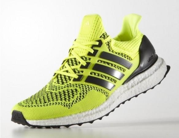 chaussures running adidas soldes