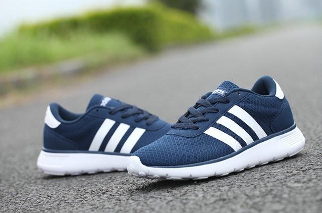 Enrich Sport At Soldes Xwxrz1h Adidas Chaussures XzdIwqq