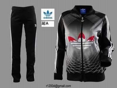 ... survetement adidas pas cher femme intersport jogging homme adidas