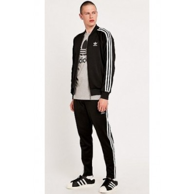 ensemble adidas superstar homme