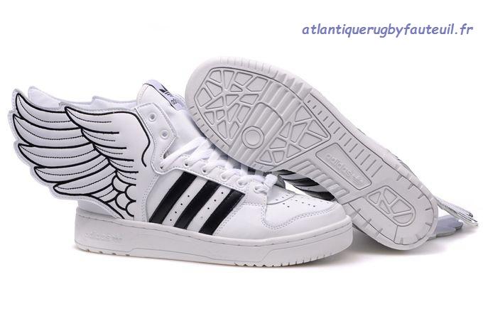 magasin chaussure adidas lyon