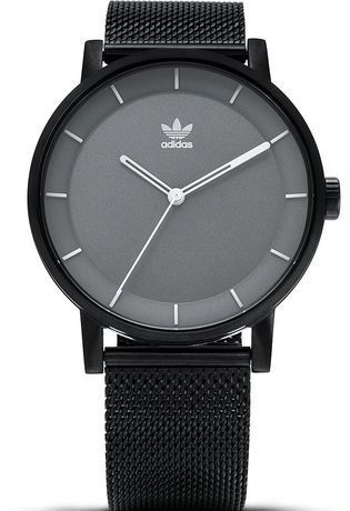 adidas Watches | Process SP1 orange Homme,Femme Montre Adidas Montre Femme, Homme Process_SP1 Z10 3047-00. La Stan Smith d\u0027Adidas, c\u0027est aussi ...