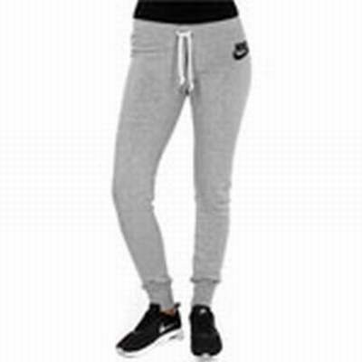 intersport pantalon jogging femme