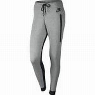 Adidas Adidas Femme Pantalon Femme Femme Pantalon Adidas Intersport Intersport Pantalon 08nPOwkX