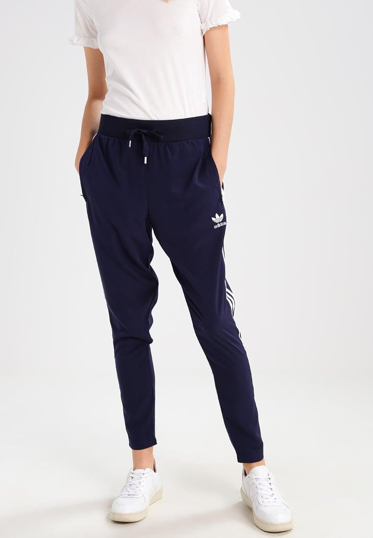 Femme Adidas Adidas Pantalon Solde Pantalon USMpqzVG