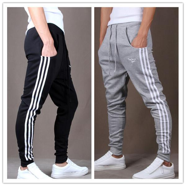 survetement adidas homme slim