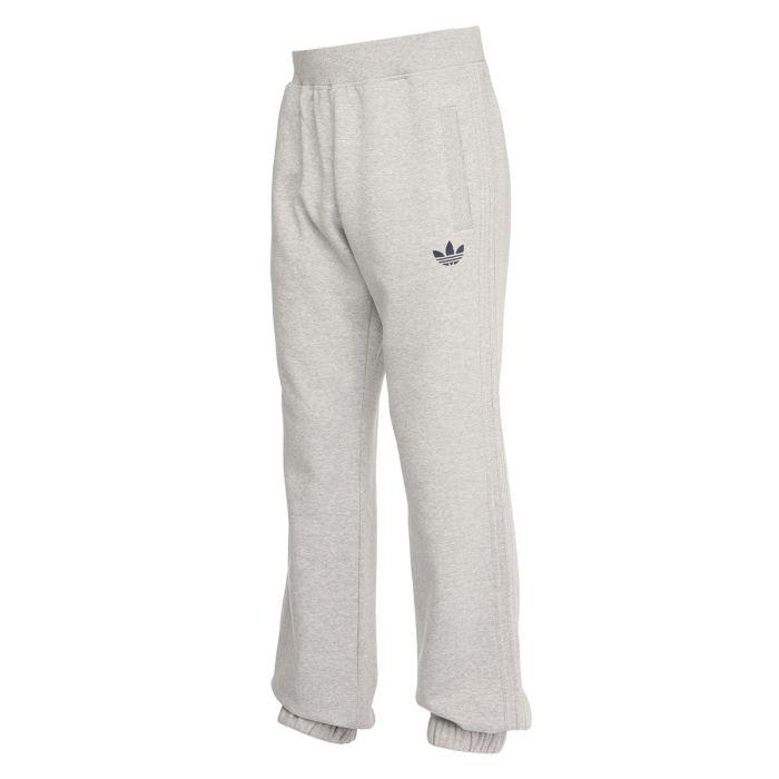 Pantalon Adidas Coton Pantalon Adidas Homme Homme Coton 8v0Nnmw
