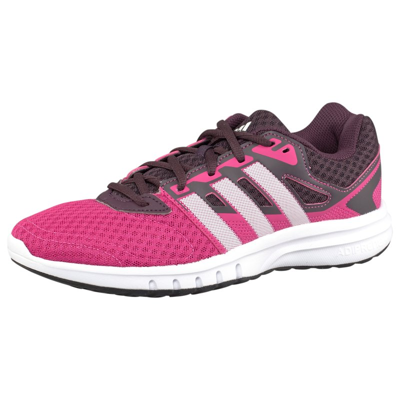 new product 708ac 28736 chaussure de running femme ADIDAS ENERGY BOOST 3 gris rose. Chaussures  running Femme Adidas Kanadia TR 7 Trail rose Orange Navy Mint Soldes  Provence