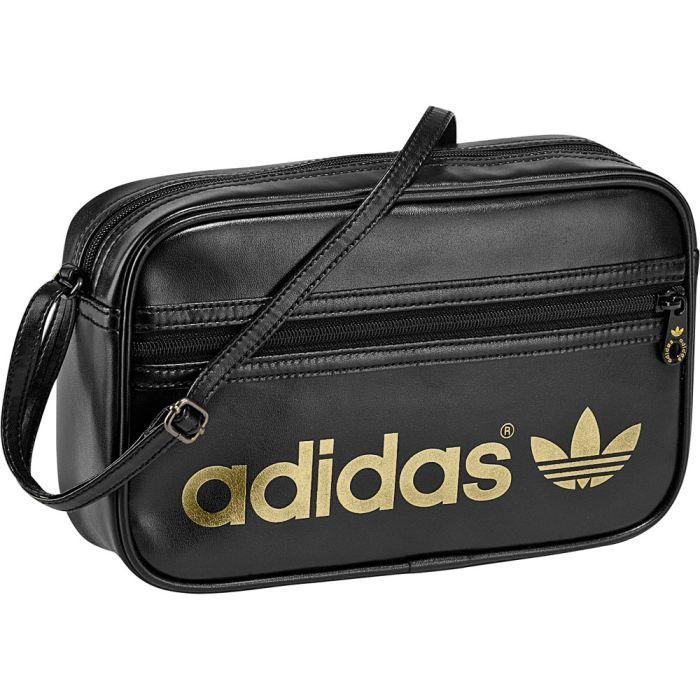 e769159021d sac adidas femme bandouliere