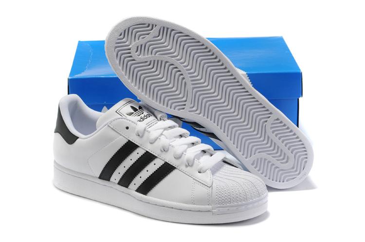 grossiste 6a87d 12828 site de chaussure adidas originals
