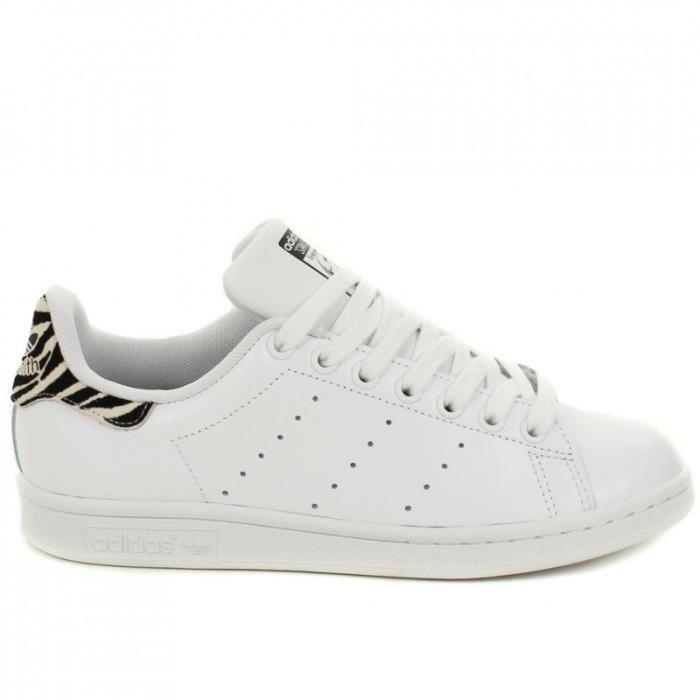 stan smith femme adidas discount 9bb624a70d62