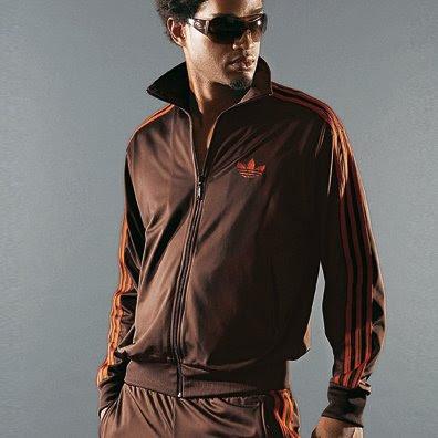 Survetement Marron Adidas Et Survetement Survetement Or Adidas Marron Or Marron Adidas Et UMSpVGqz