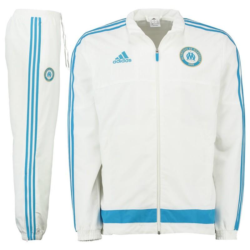 Survetement Adidas Survetement Adidas Marseille Olympique Olympique Marseille Survetement 1cJTF3ulK