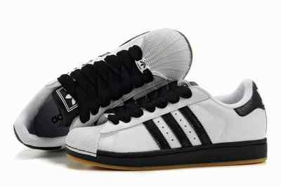 vente de chaussure adidas