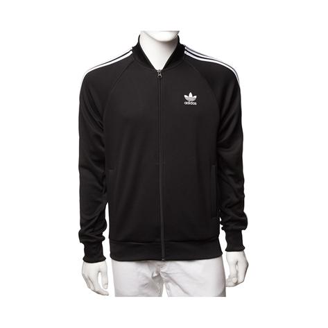 Grands baskets discount Nike en ligne à vendre. L authentique vente de veste  adidas superstar blanc froid France sera aimée par votre coeur. 36a22786086