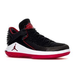 meilleure sélection b1637 bddc6 acheter basket air jordan