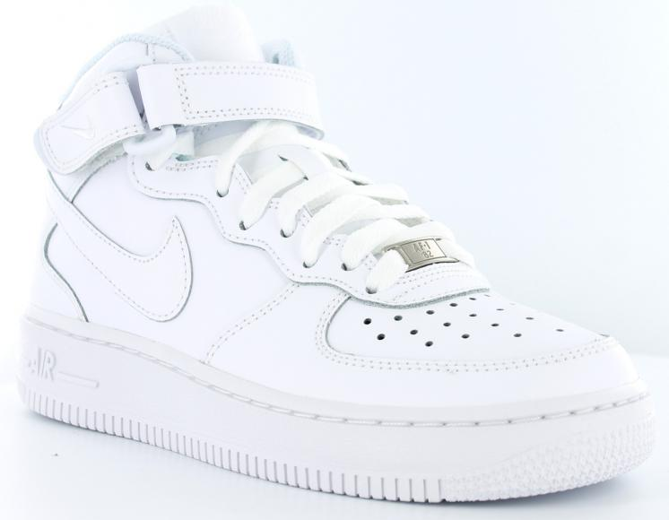 244605572e03c2 air force one mid pas cher 1