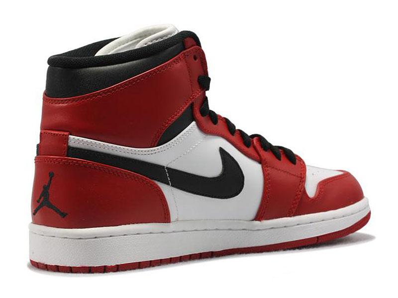 design intemporel a3b9f 57954 air jordan chaussure de ville