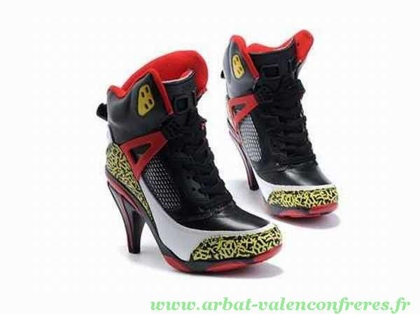 Air Homme Foot Jordan Locker Air Homme Locker Jordan Jordan Air Foot CtrQhds