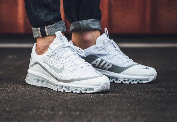 cute cheap factory outlets online here air max 2017 sortie