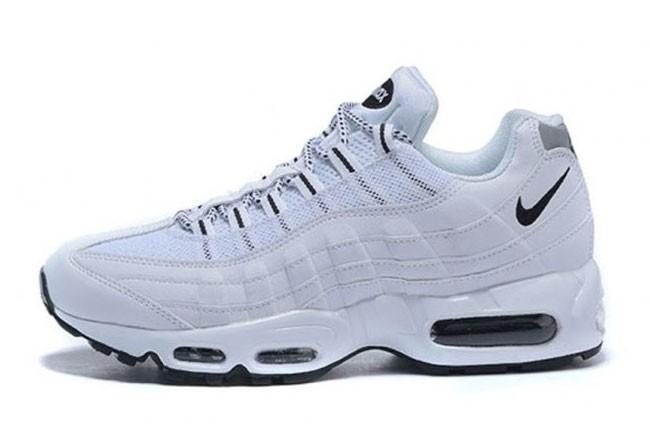 Nike Air Max 95 WE95   Femme Taille de chaussure 36,37,38,39,40,41    Pas Cher Aubergedupionnier Soldes air max 95 femme taille 41 97743c86ed31