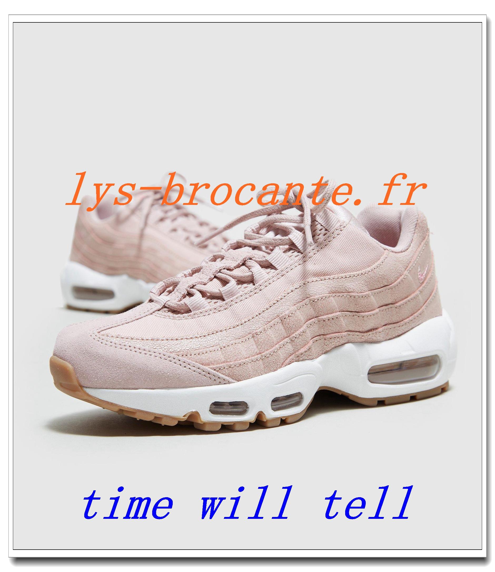 c623d77199 ... Grands baskets discount Nike en ligne à vendre. L authentique vente de air  max 95 ...