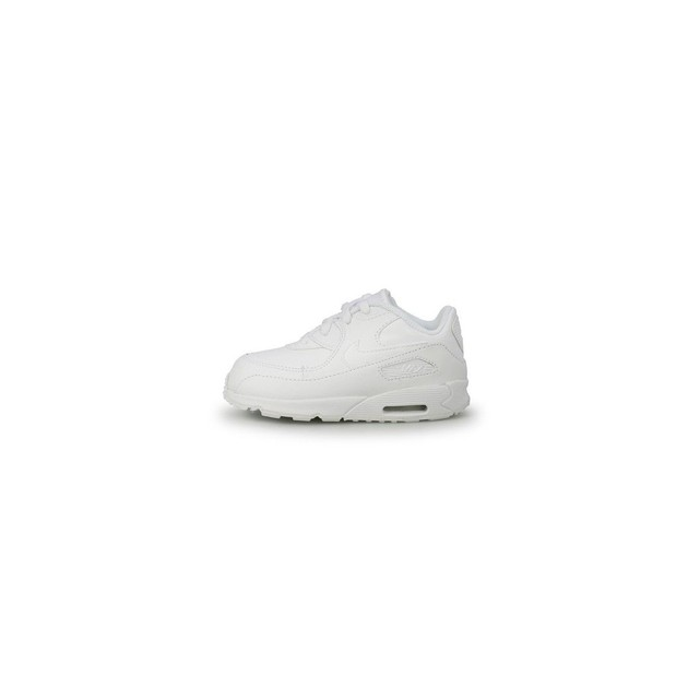 Baskets air max invigor blanc Nike   La Redoute