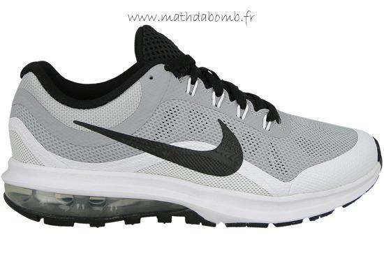 best loved b2f87 cd33f Grands baskets discount Nike en ligne à vendre. L authentique vente de air  max dynasty 2 femme froid France sera aimée par votre coeur.