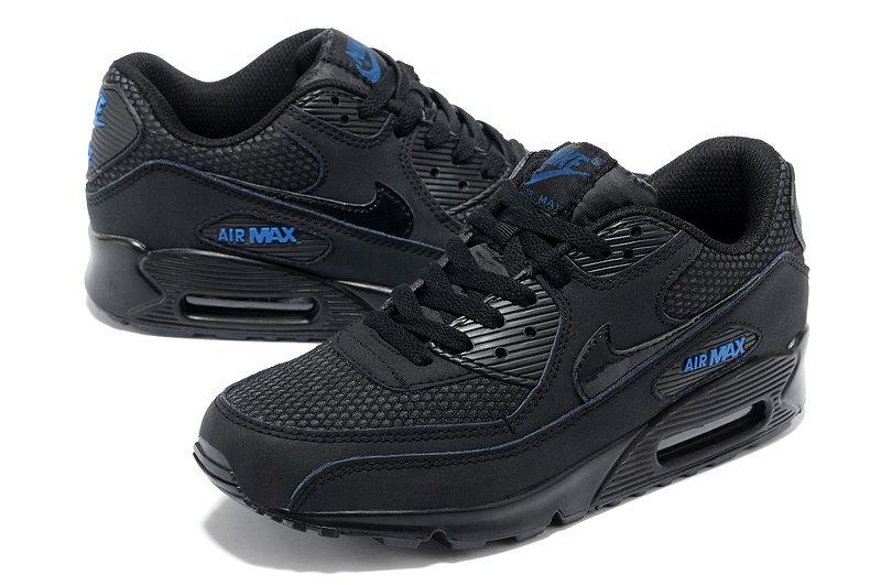 nike chaussure homme air max bde72e5d0d7c