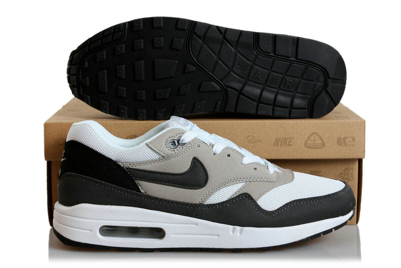 nouveau style f605c 3398d air max one homme foot locker