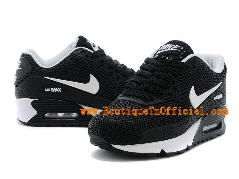 5f8748fd874 Prix Humble Chaussure Nike Air Max 90 Mesh pour Bébé Petit enfant - Bébé  Petit gar on Chaussures Pour Gar on 64SE568 Chaussures Enfant Baskets mode  Nike ...