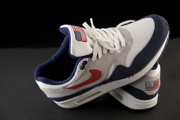 Usa Best Nike Air Max 1 11981 2972c