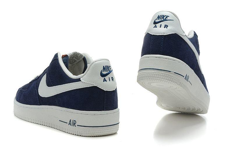 nouveau concept b64ca d01fc Homme Nike Air Force Chaussures 1 dtQrCsh
