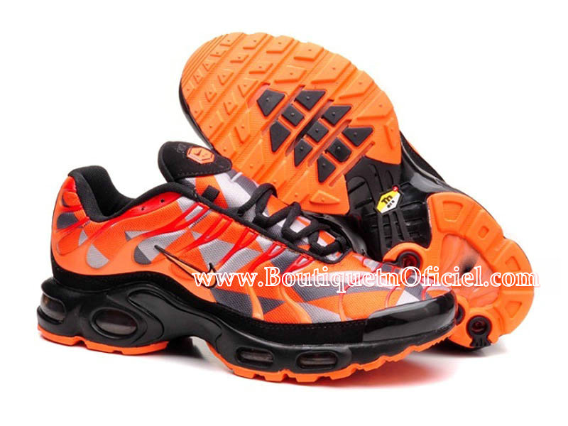 chaussures nike air max tn requin 1 5ed7306a9464