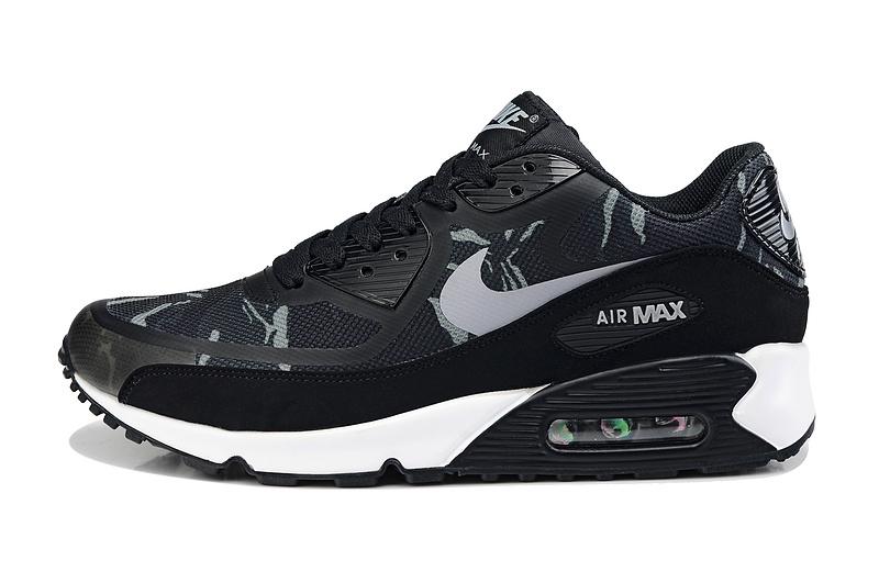 magasin chaussure nike air max