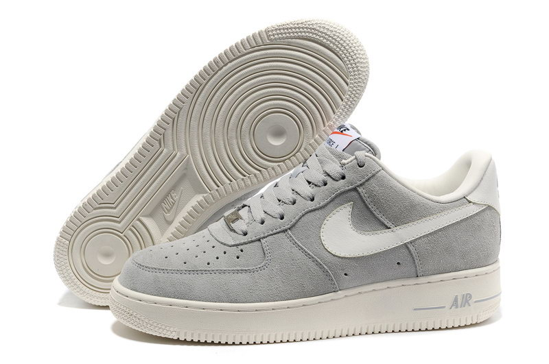 huge discount 0fb70 1ec73 ... nike air force 1 femme taille 40 1 ...
