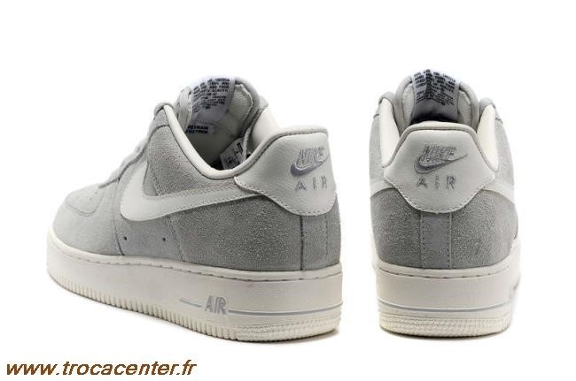 Taille Femme Nike 40 Air Force 1 gb6Yyf7