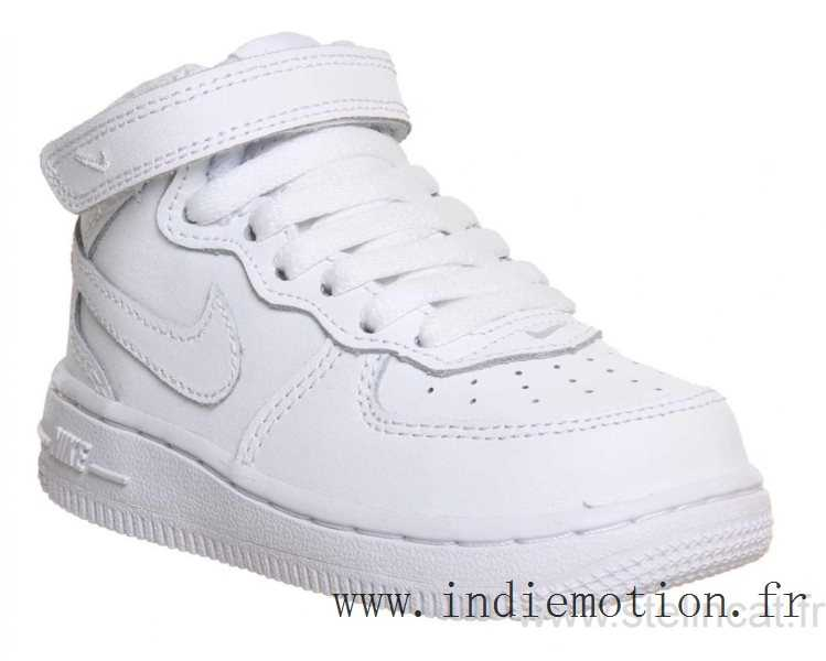 good out x best undefeated x nike air force 1 taille 35
