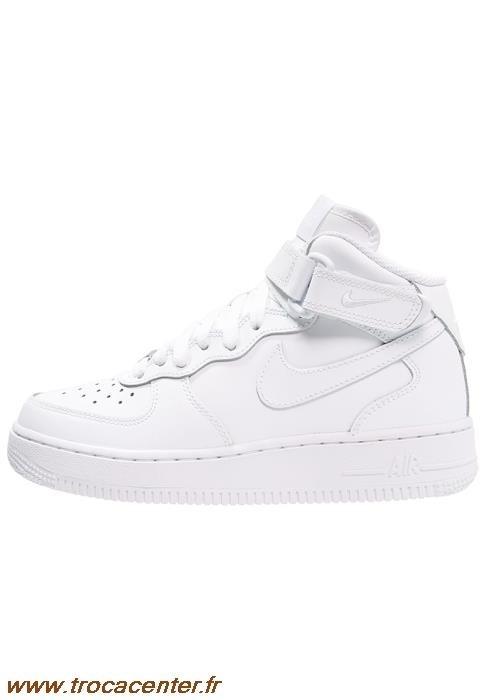 reputable site daef4 9df2d Grands baskets discount Nike en ligne à vendre. Lauthentique vente de nike  air force one zalando froid France sera aimée par votre coeur.