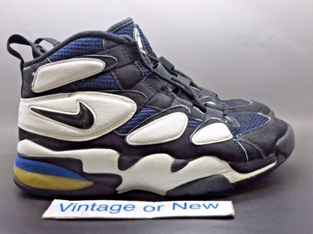 promo code 4eea5 8e1f8 nike air max 1994. Achat  Vente produits Nike Air Max 1 Ultra Flyknit Homme ,Nike Air Max 1. Nike Air Max Triax 94 (Sold Out) Quatre .