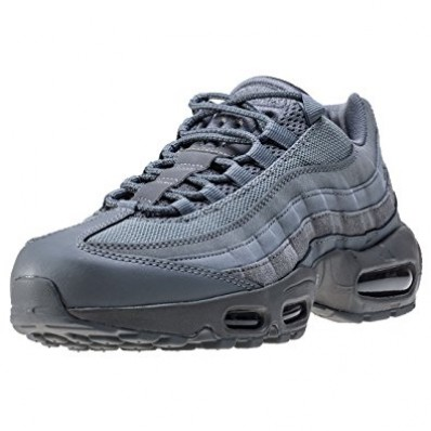 2018 sneakers temperament shoes amazon clearance basket nike air max femme amazon d025f bbacb