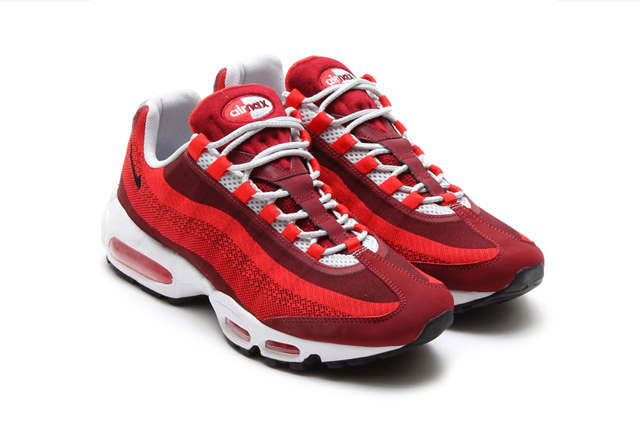 big sale e4597 10d6c ... cheap grands baskets discount nike en ligne à vendre. lauthentique vente  de nike air max