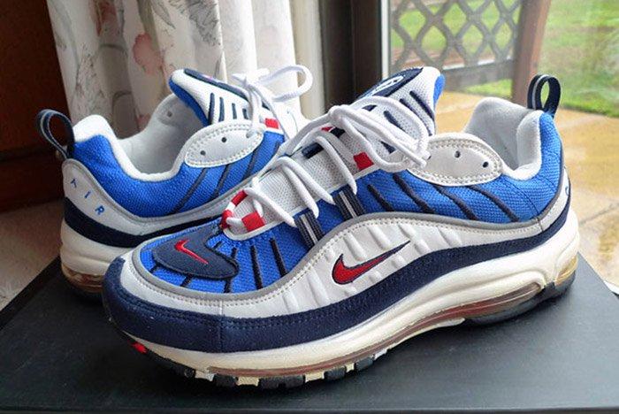 sports shoes de5db 400d7 ... australia krg9 nike air max 2020 femmenike air max 90 essential nike  homme air max 98