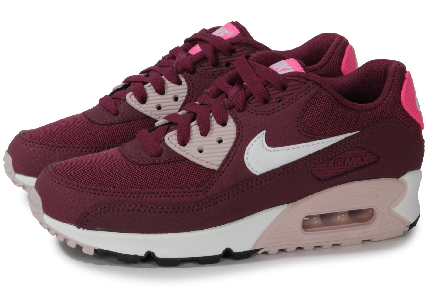 plus de photos 8f3de 0423b air max one femme Bordeaux