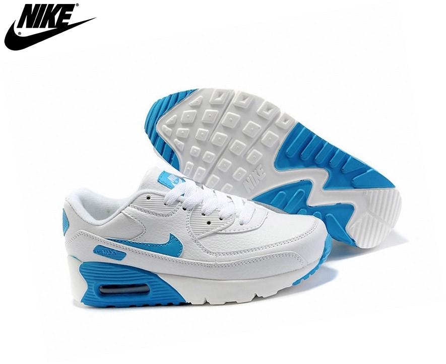Grands baskets discount Nike en ligne à vendre. L authentique vente de solde  air max enfant froid France sera aimée par votre coeur. d060fe5b1608