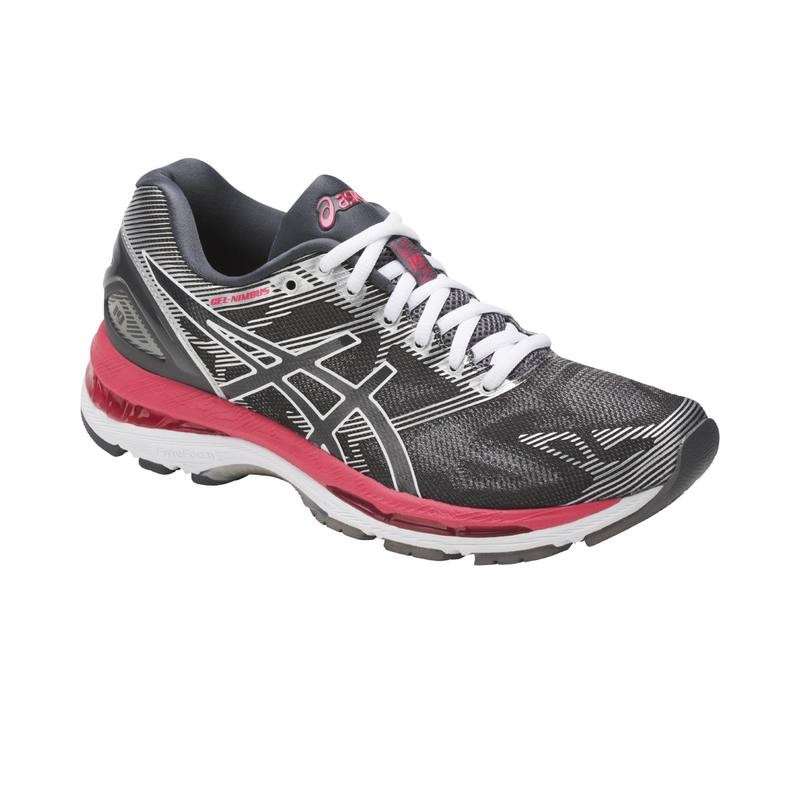acheter populaire b8e39 5b545 asics femme running decathlon