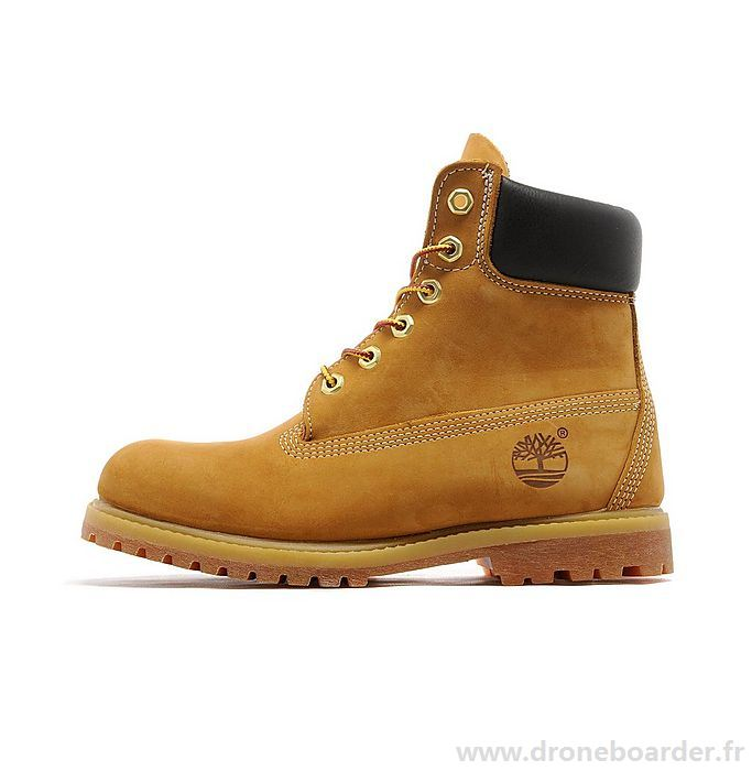 Botte Timberland Botte Femme 41 41 Timberland Femme Taille Taille QxorBeCWdE